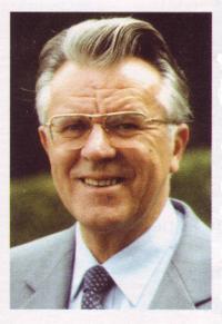 Jean R. Zurcher