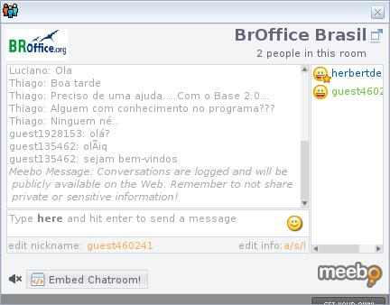 barraBrOffice13