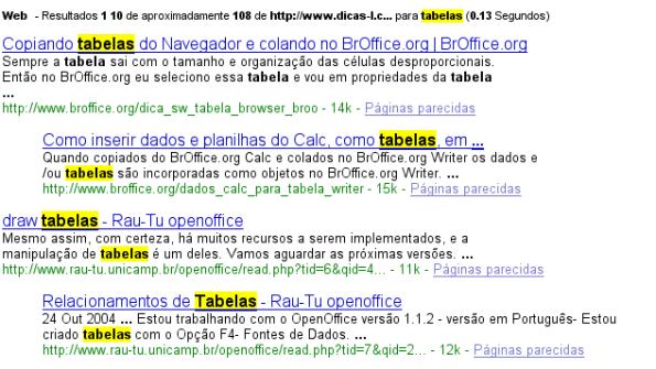 barraBrOffice9